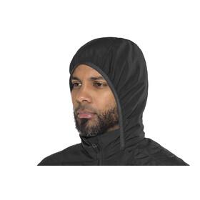 Endura MTR Primaloft Jacke Herren Black